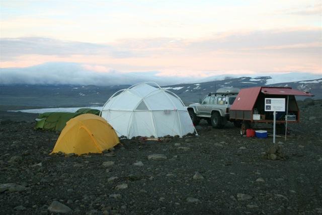 12 m ak dome tent2