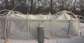 dome snow002 2