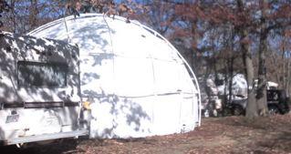 dome snow004 2