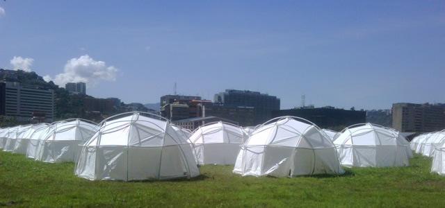 flood-shelter-yurts-domes