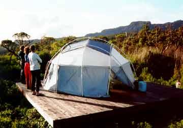 Hi Dome