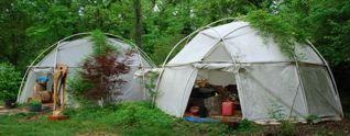 Studio Yurts5