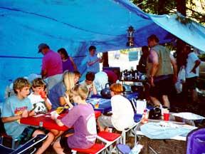 tarp shelter4