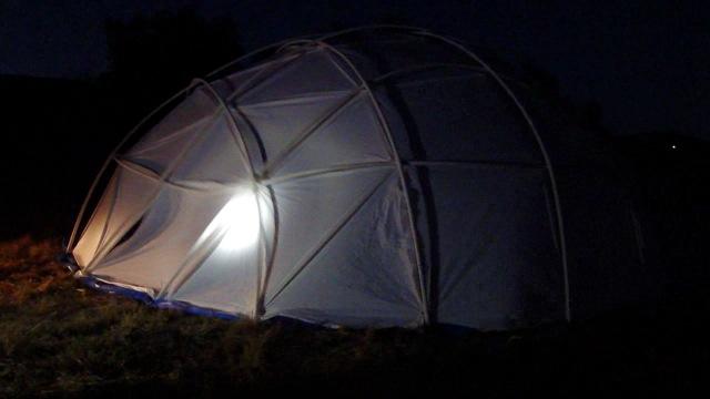 dome-wind