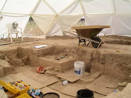 archeology2