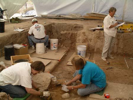 archeology4