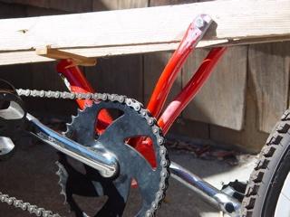 Bike13Jpg