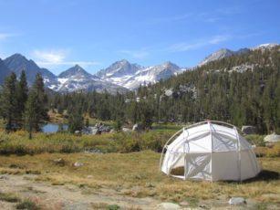 camping 5 1