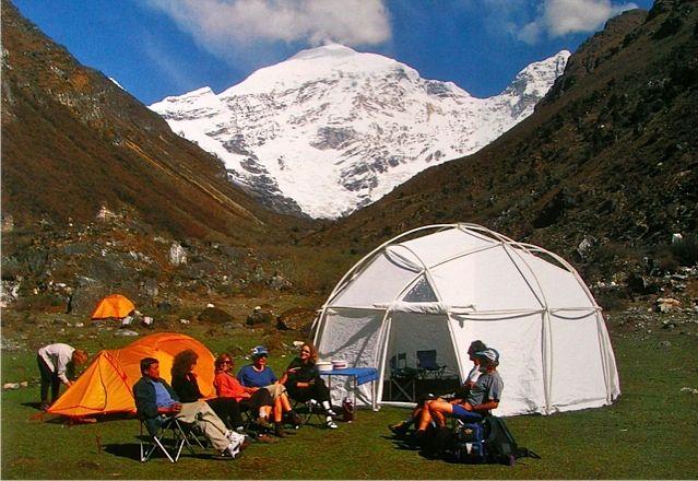 Camping 7 1