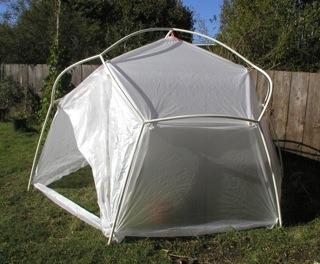 grow dome 11 a