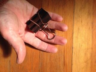 largebinderclip 1