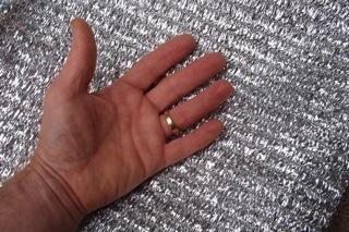 shade silver