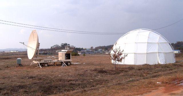 stardomewithtelescope