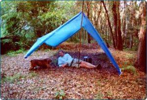 Tarp Tent2