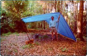 Tarp Tent3