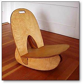 toychair 1