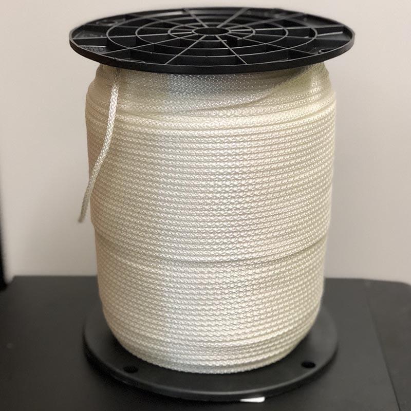 Nylon Cord Roll